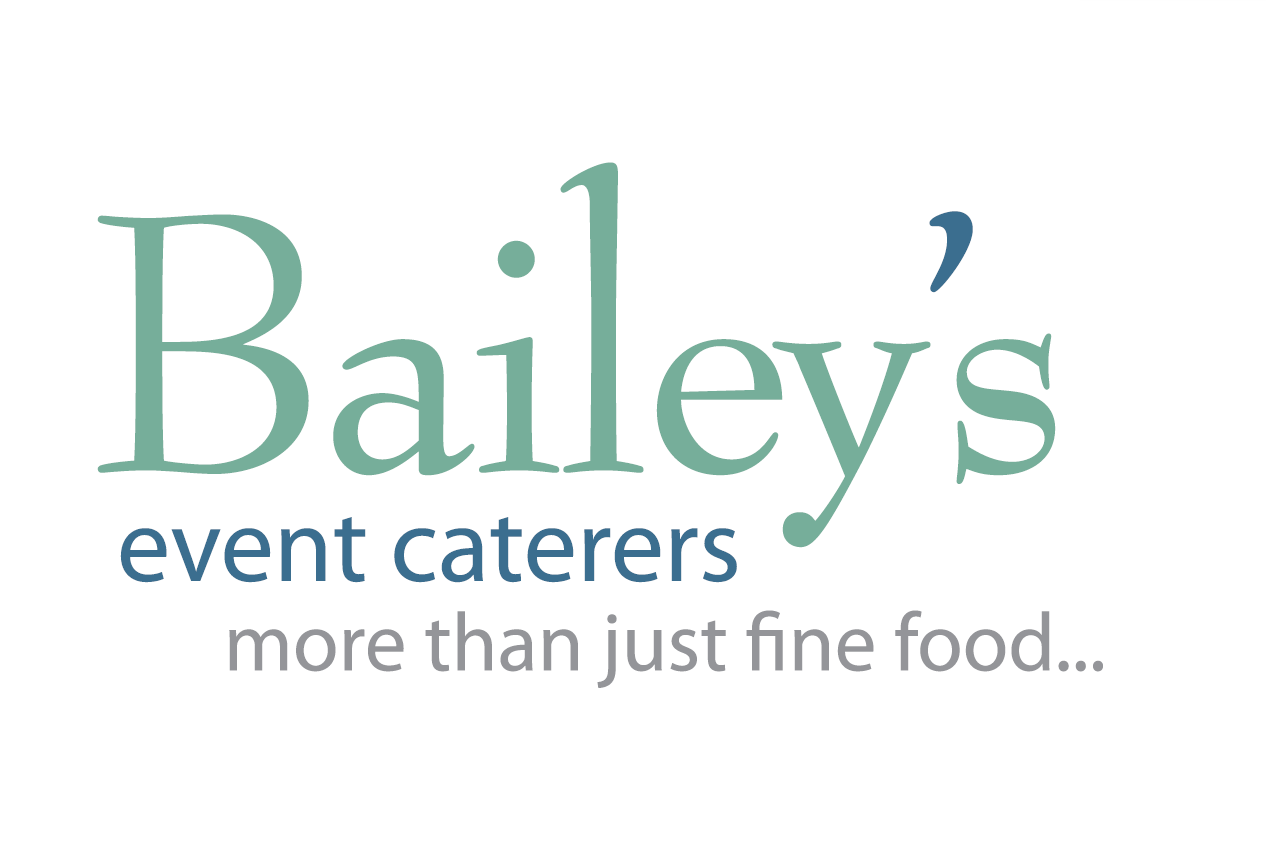 Baileys Caterers