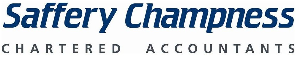 Saffrey Champness Chartered Accountants
