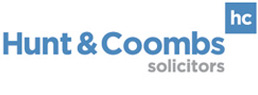 Hunt & Coombs Solicitors