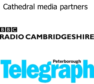 Cathedral media partners